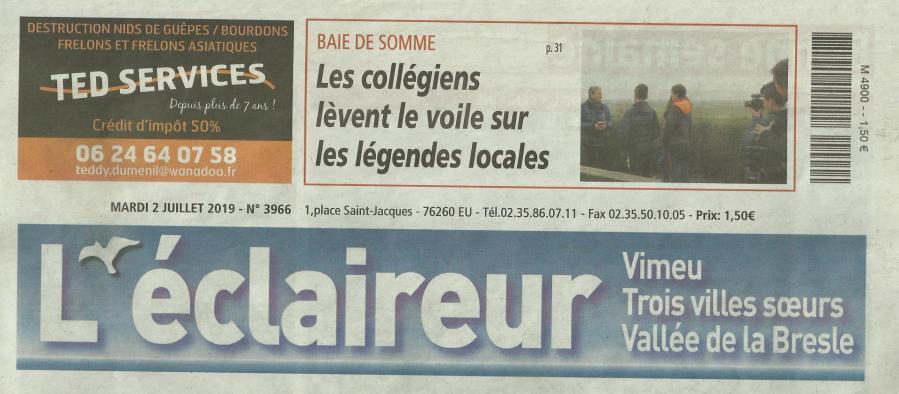 Eclaireur 02 07 19 topoi0001