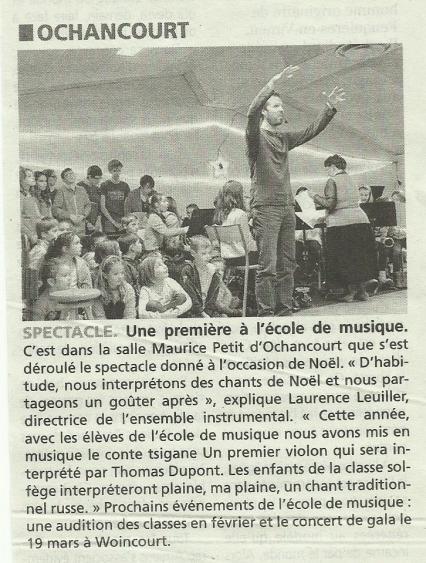Eclaireur 15 12 15