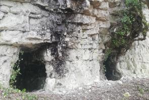 Grottes 2