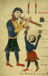 jongleurs.jpg